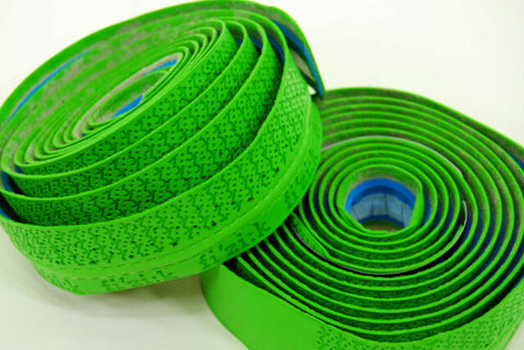 Fizik Bar Tape Performance 3mm Classic Green