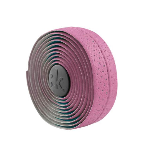Fizik Bar Tape Performance 3mm Classic Pink