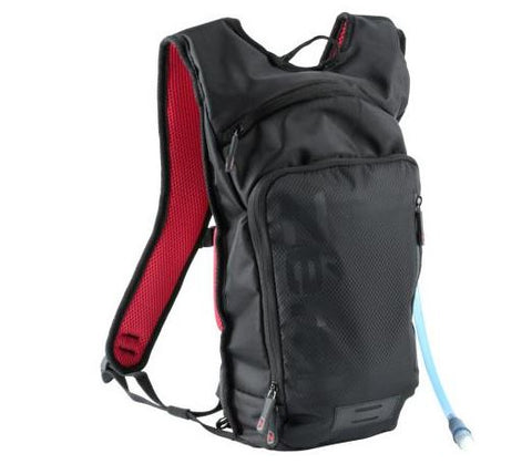 hydro packs | bladders | bike sale