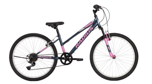 youth bike | girls bike | bike sale