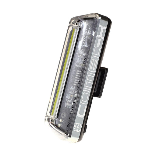 Moon Light Comet-X Front 120 Lumens USB