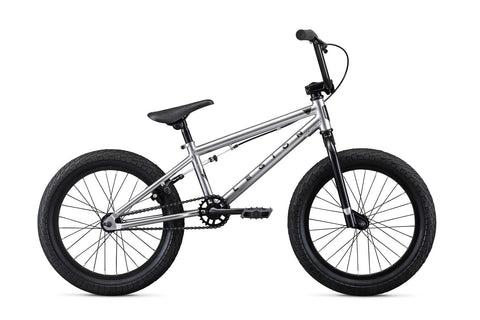 BMX bikes | mongoose | bike sale