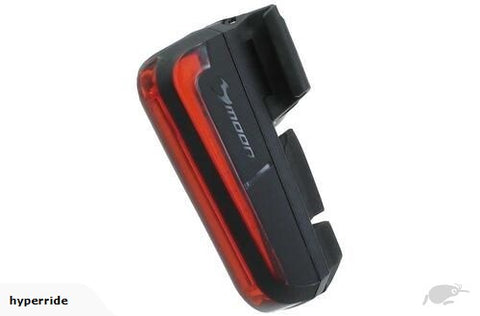rear bicycle light | bike sale