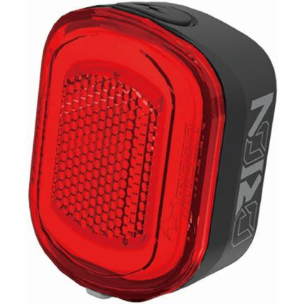 rear bicycle lights | bike sale