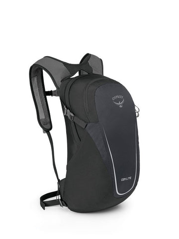 Osprey Daylite Backpack/ Backpack Attachment