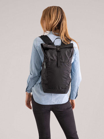 Camelback Pivot™ Rolltop Backpack