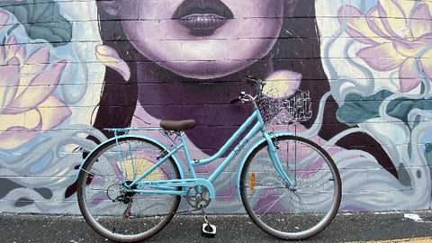 urban city bike | bike sale
