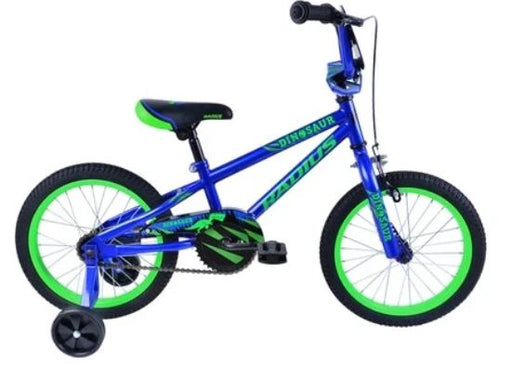 dinosaur kids bike | bike sale