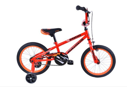 kids bikes | bike sale