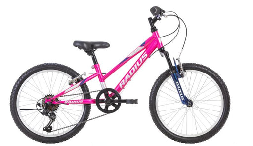 kids bikes | pink bike | bike sale