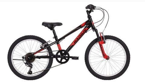 kid bikes | black | bike sale