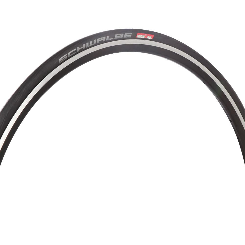 Schwalbe Tyre Ironman 700 x 22 Evolution Folding O