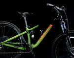 marin bikes nz | green dual suspension bike | full suspension marin bikes | bike sale
