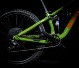Marin Rift Zone 1 (27.5) - Green Orange Black