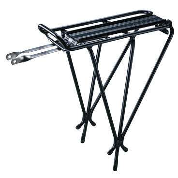 Topeak Rack Explorer Non-Disc fits 26, 27.5 & 700c