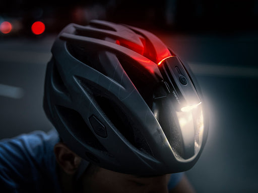 bike helmet lights | bike sale