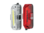 front and rear bike lights | bike sale