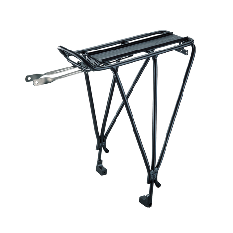 Topeak Rack Explorer 29er Disc
