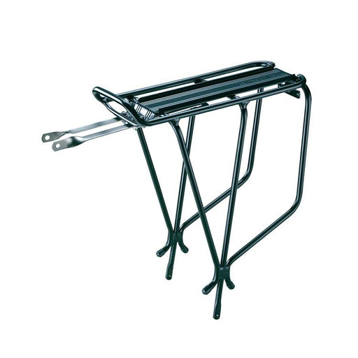 Topeak Rack Super Tourist DX Disc fits 26, 27.5 &