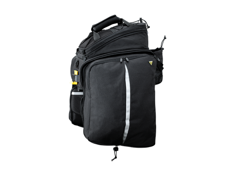 trunk bag topeak | bike sale