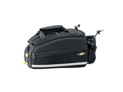 Topeak Trunk Bag MTX EX for MTX Quicktrack System