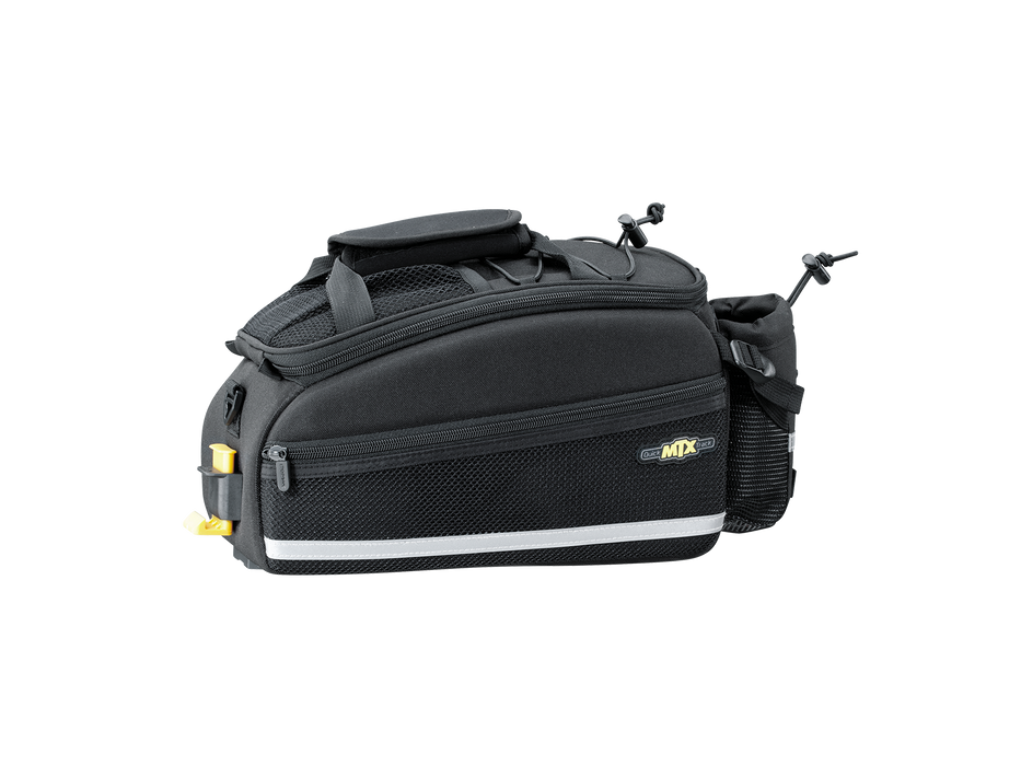 Topeak Trunk Bag MTX EXP for MTX Quicktrac