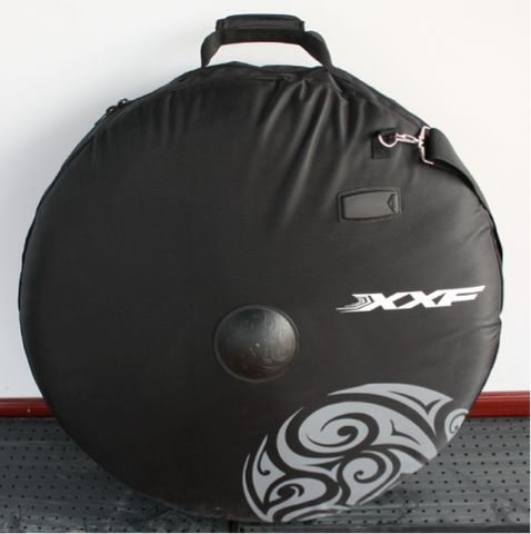 wheel bagpad | bike sale