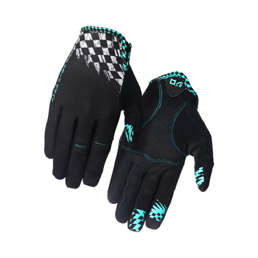 Giro Yasuda Studio Collection DND Gloves