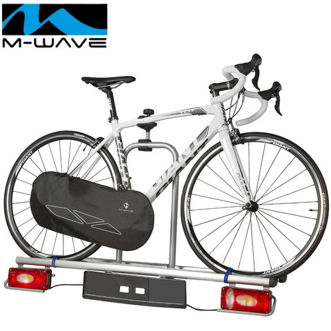 M-WAVE Rotterdam Protect Drive - Drivetrain protection Bag