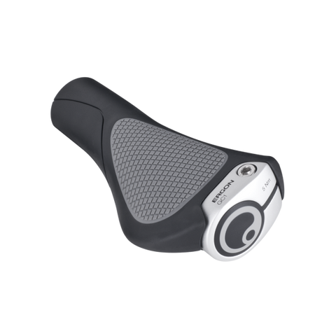 Ergon GC1 Ergonomic Grips