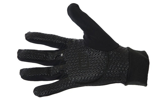 BraveIT Toaster Thermal Gloves