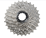 SHIMANO ULTEGRA 11-Speed Road Cassette Sprocket 11-30T