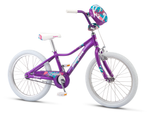 "Mongoose LadyGoose 20"" - IN STOCK!"