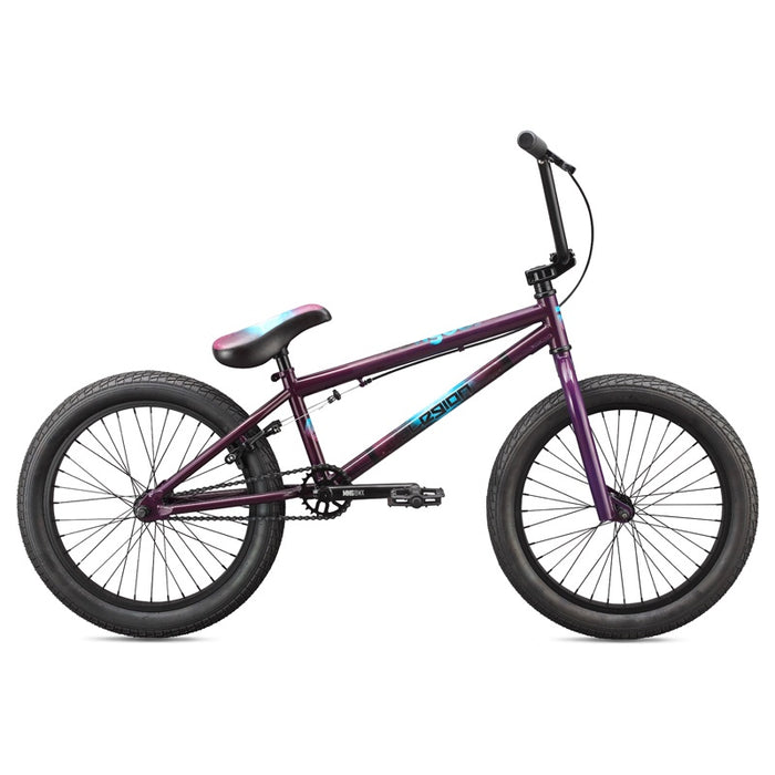 mongoose bmx | bmx bike sale