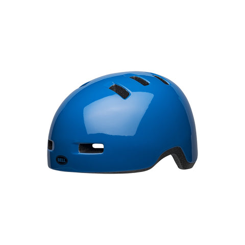 Bell Lil Ripper - Toddler Helmet