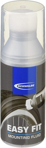 Schwalbe Tubeless Easy Fit Fluid Applicator 50ml