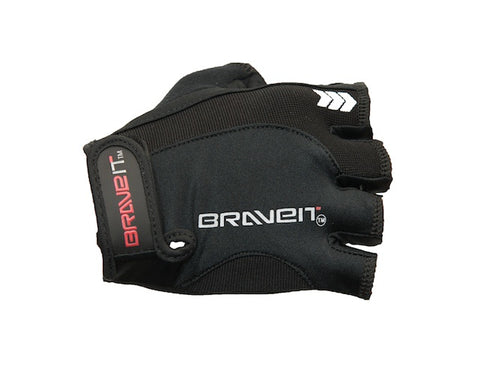 BraveIt Force Air Gel Gloves