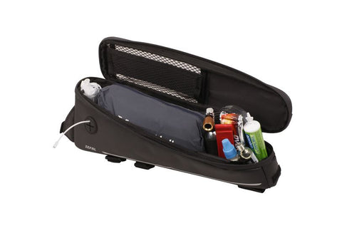 Console Pack T3 1.8L (Top Tube) Bag