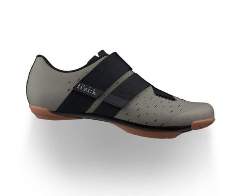 Fizik Terra Powerstrap X4 - NEW IN