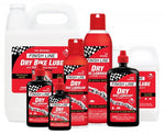 Finishline Dry Teflon Plus Lube 240ML SPRAY