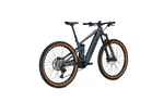 Focus JAM2 6.8 Nine 2021 E-Bike Blue  (PRE_ORDER NOW -Arriving Late Dec 2020)
