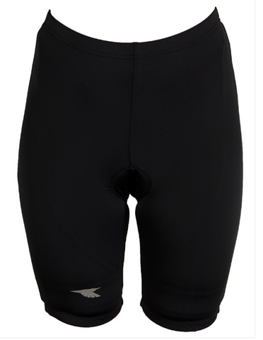 cycling shorts black womens | bike sale