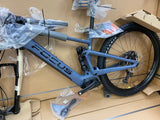 Focus JAM2 6.7 Nine  Blue E-Bike  ** be quick **