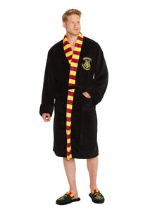 Harry Potter (Hogwarts) Hoodless Robe