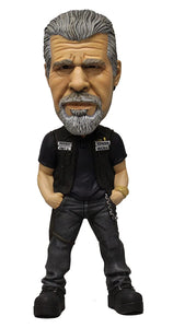 "Sons Of Anarchy 6"" Clay Bobblehead"