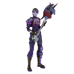 Fortnite (Dark Bomber) Premium Figure