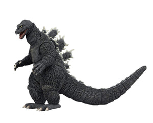 "Godzilla 12"" Head To Tail Action Figure Godzilla"