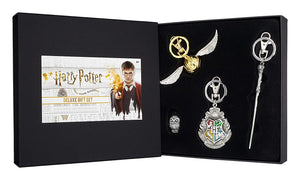 Harry Potter Deluxe Gift Set