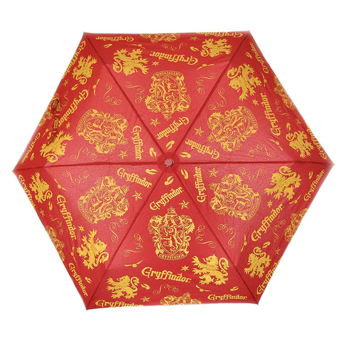 Harry Potter (Gryffindor) Umbrella