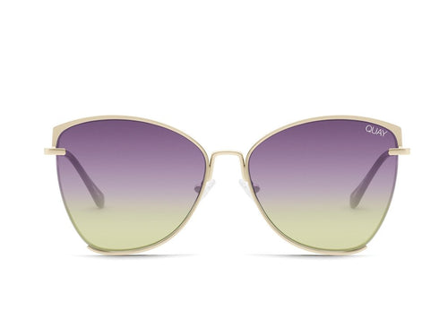 Dusk to Dawn Sunnies